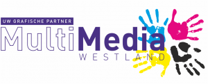 Multimedia Westland